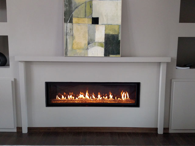 Home Page - Zillges Spa, Landscape & Fireplace