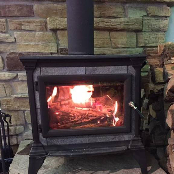 Fireplaces Amp Stoves Zillges Spa Landscape Amp Fireplace