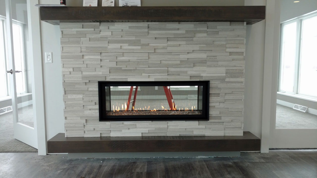 Fpx 4415 Fireplace Fireplaces